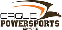 Eagle Powersports