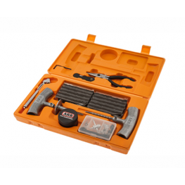 ARB Speedy Seal Puncture Repair Kit Series II