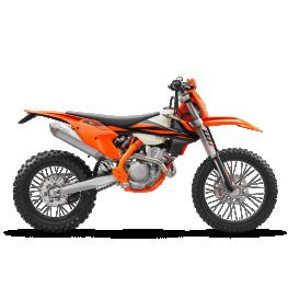 KTM 350 EXC-F 2019
