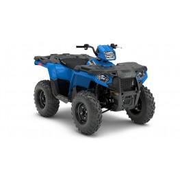 FARMHAND 450 2WD