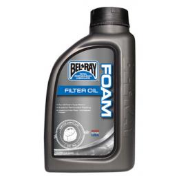 BELRAY Foam Filter Oil