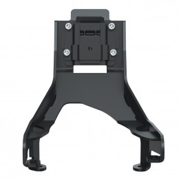 Rider Backrest Mount