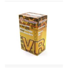 VEE RUBBER - ULTRA HEAVY DUTY TUBE 110/90-19 STRAIGHT VALVE