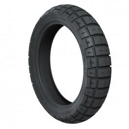 Scorpion™ Rally STR Rear Tire by Pirelli®
