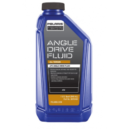 Polaris Angle Drive Fluid 1L