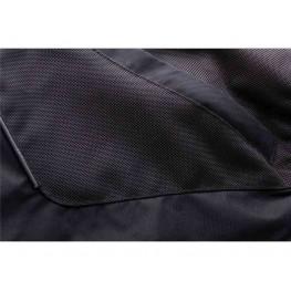 Women's Indian Motorcycle® Tour Pants- Black