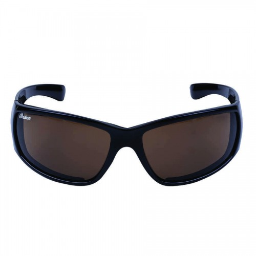 Riding Liberty Sunglasses, Black