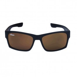 Casual Lifestyle Sunglasses, Black