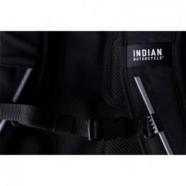 Performance Backpack, Black