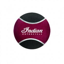 Squeak Tennis Ball, 5-Pack