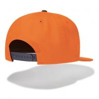 RB KTM ORANGE HAT 2.png