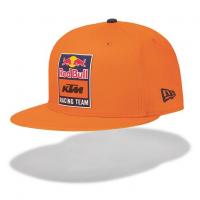RB KTM ORANGE HAT 1.png
