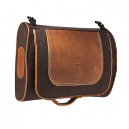 Trunk Rack Bag - Desert Tan