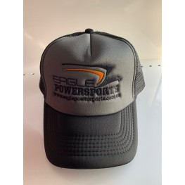 EAGLE POWERSPORTS HAT