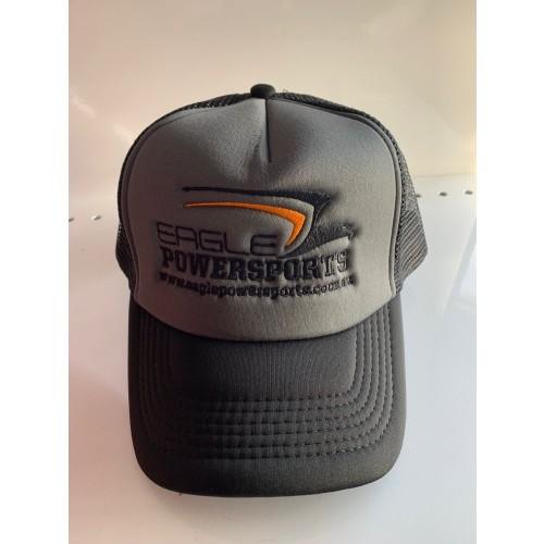 EAGLE POWERSPORTS HAT