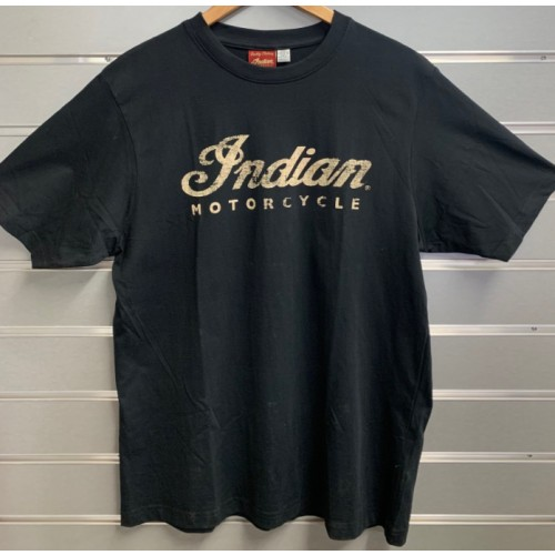 Indian Tamworth Dealer Location T-Shirt