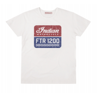 2868966 Men's FTR1200 Logo T-Shirt, White.PNG