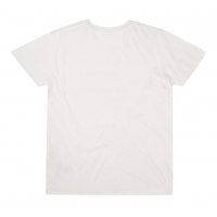 2868966 Men's FTR1200 Logo T-Shirt, White back.PNG