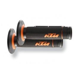 KTM GRIP SET